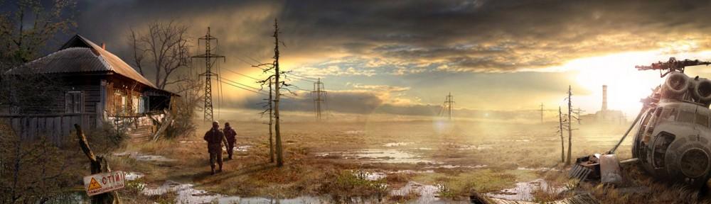 Survive 2012: Safe Spots